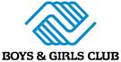logo-b-g-club