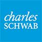 logo-charles1