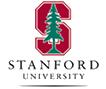 logo-stanford