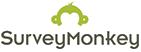 logo-surveymonkey