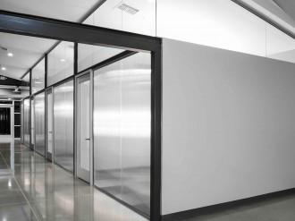 24Productions-Irvine-Interior-1