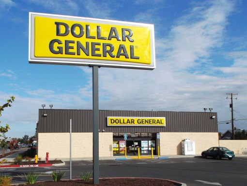 Glassdoor has Dollar General office photos to give you an inside look at what it is like to work at Dollar General. Browse photos to learn about Dollar General offices and culture. Glassdoor.