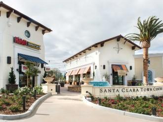 SantaClaraTC_exterior1