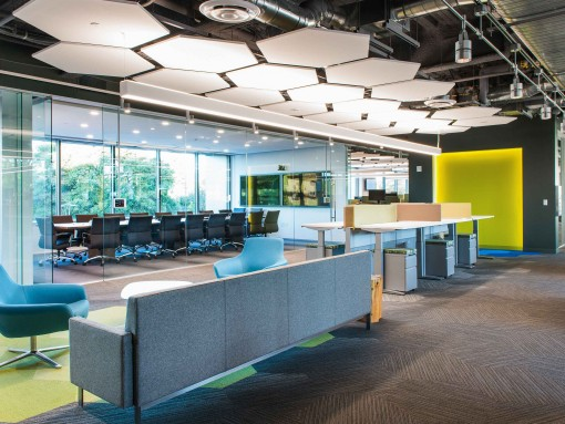 SurveyMonkey-PaloAlto-Interior-1