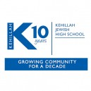 logo-kehillah