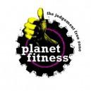 logo-planetFitness