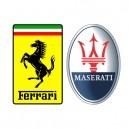 logo_FerrariMaserati