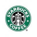 logo-starbucks-145x145