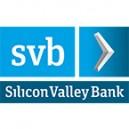 logo-svb-145x145