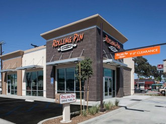 rollingpin-bakery-ext1