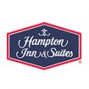 logo-hampton-145x145