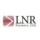 logo-lennar-145x145