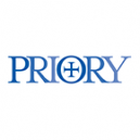 logo-priory-145x145