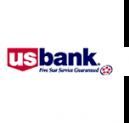 logo-usbank-145x145