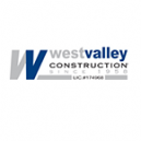 logo-westValleyConstruction-145x145