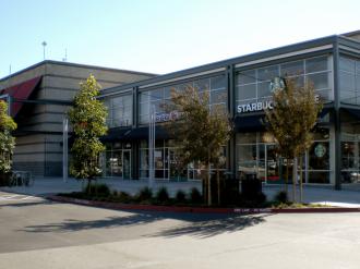 ebb-retail-exterior1
