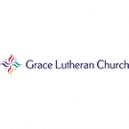 logo-testimonials-grace-145x145