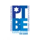 logo-testimonials-penBeth-145x145