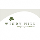 logo-testimonials-windy-145x145
