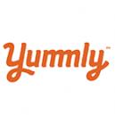 logo-testimonials-yummly-145x145