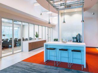 pentairRWC-interior-lobby6